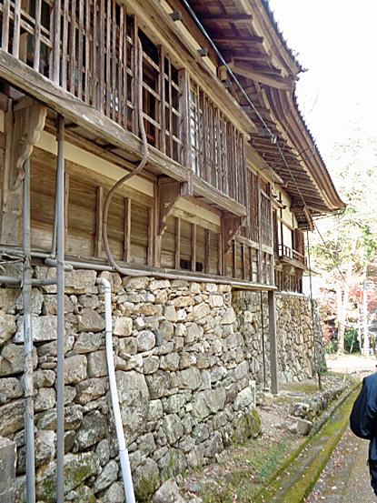 日吉神社_e0066586_07274404.jpg