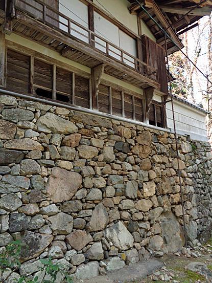 日吉神社_e0066586_07275089.jpg