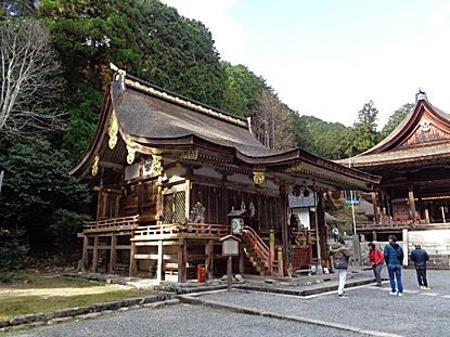 日吉神社_e0066586_07280247.jpg