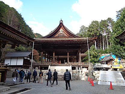 日吉神社_e0066586_07280994.jpg