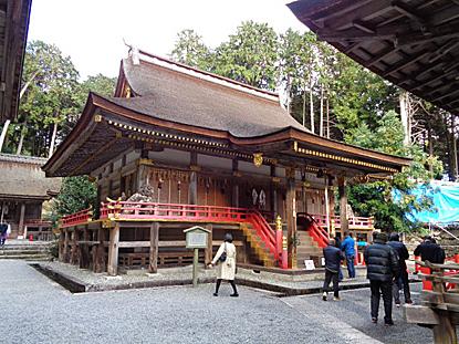 日吉神社_e0066586_07281855.jpg