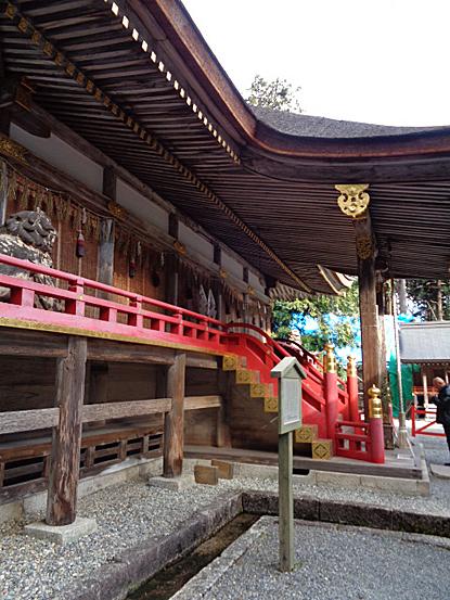 日吉神社_e0066586_07282499.jpg