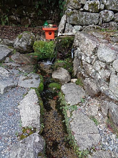 日吉神社_e0066586_07283077.jpg