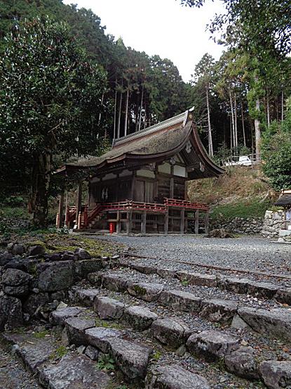 日吉神社_e0066586_07284444.jpg