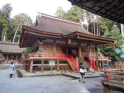 日吉神社_e0066586_07285234.jpg