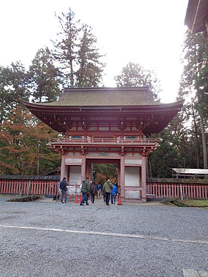 日吉神社_e0066586_07290475.jpg