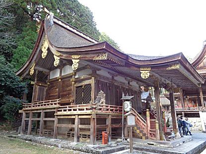 日吉神社_e0066586_07291184.jpg
