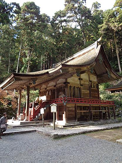 日吉神社_e0066586_07291754.jpg