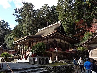 日吉神社_e0066586_07292406.jpg