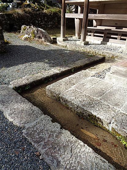日吉神社_e0066586_07293174.jpg