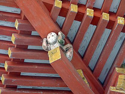 日吉神社_e0066586_07294874.jpg