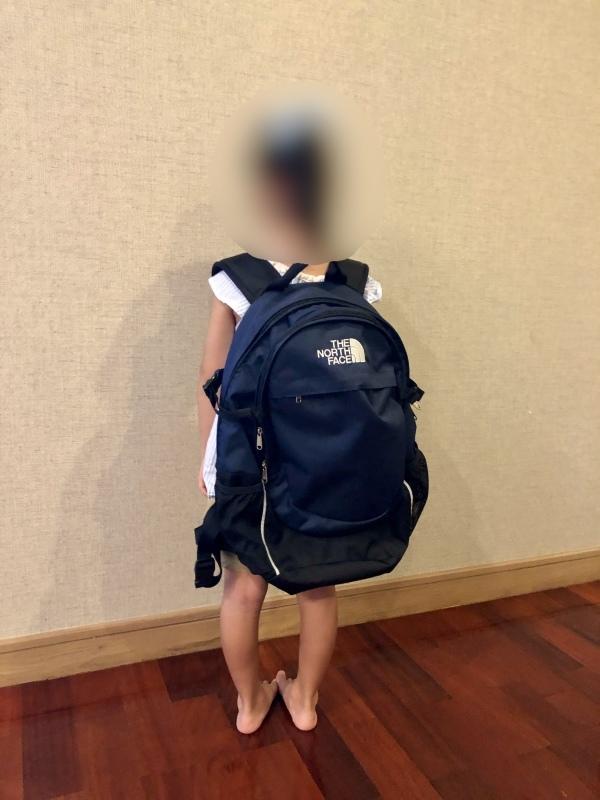 バンコク日本人小学校 入学準備品!_e0357886_19592562.jpeg
