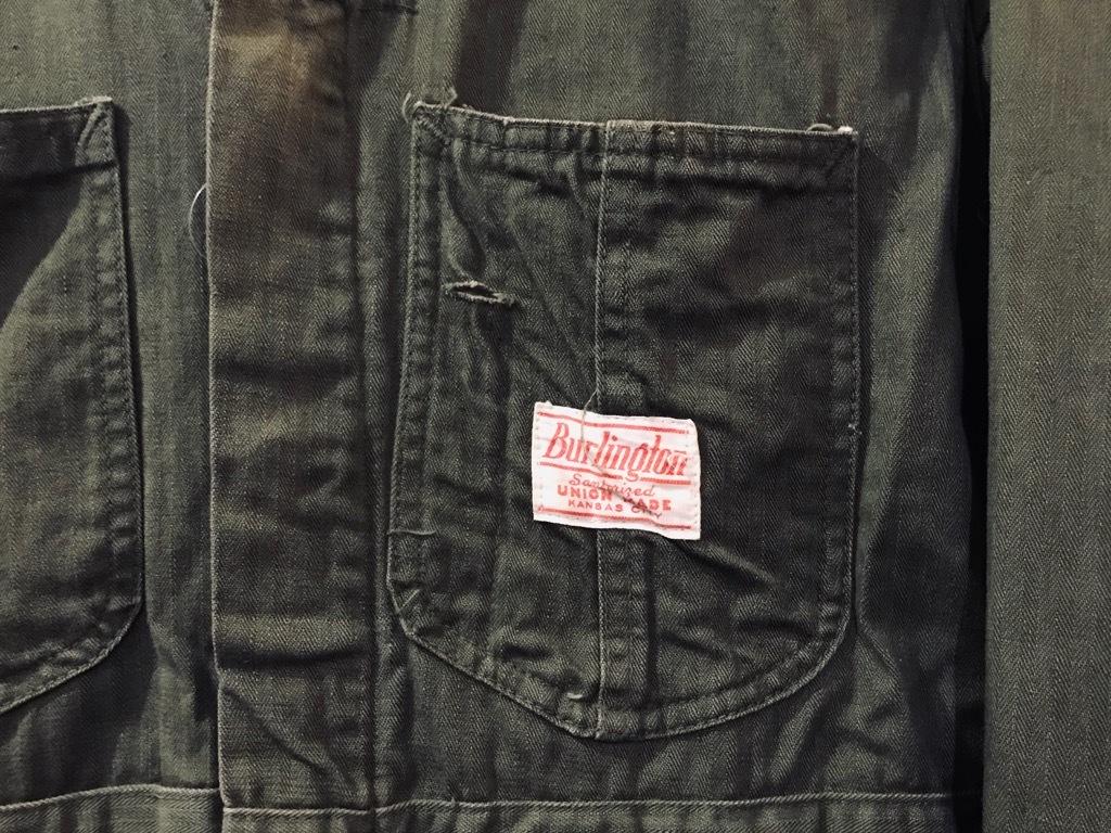 マグネッツ神戸店 1/22(水)Vintage入荷! #6 Military Item!!!_c0078587_18381149.jpg