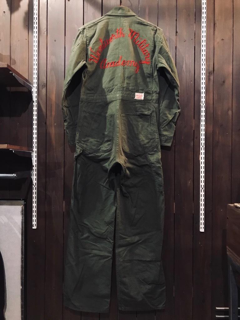マグネッツ神戸店 1/22(水)Vintage入荷! #6 Military Item!!!_c0078587_18381206.jpg