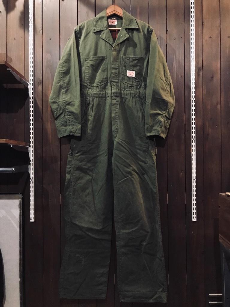 マグネッツ神戸店 1/22(水)Vintage入荷! #6 Military Item!!!_c0078587_18381319.jpg