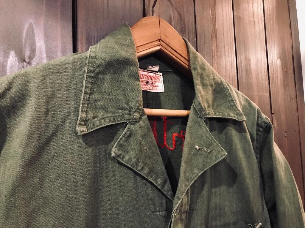 マグネッツ神戸店 1/22(水)Vintage入荷! #6 Military Item!!!_c0078587_18381347.jpg