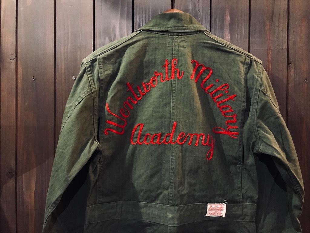 マグネッツ神戸店 1/22(水)Vintage入荷! #6 Military Item!!!_c0078587_18414437.jpg
