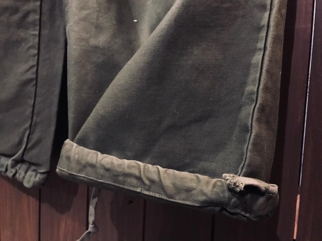 マグネッツ神戸店 1/22(水)Vintage入荷! #6 Military Item!!!_c0078587_18431032.jpg