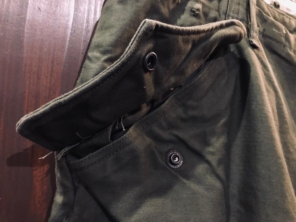 マグネッツ神戸店 1/22(水)Vintage入荷! #6 Military Item!!!_c0078587_18431056.jpg