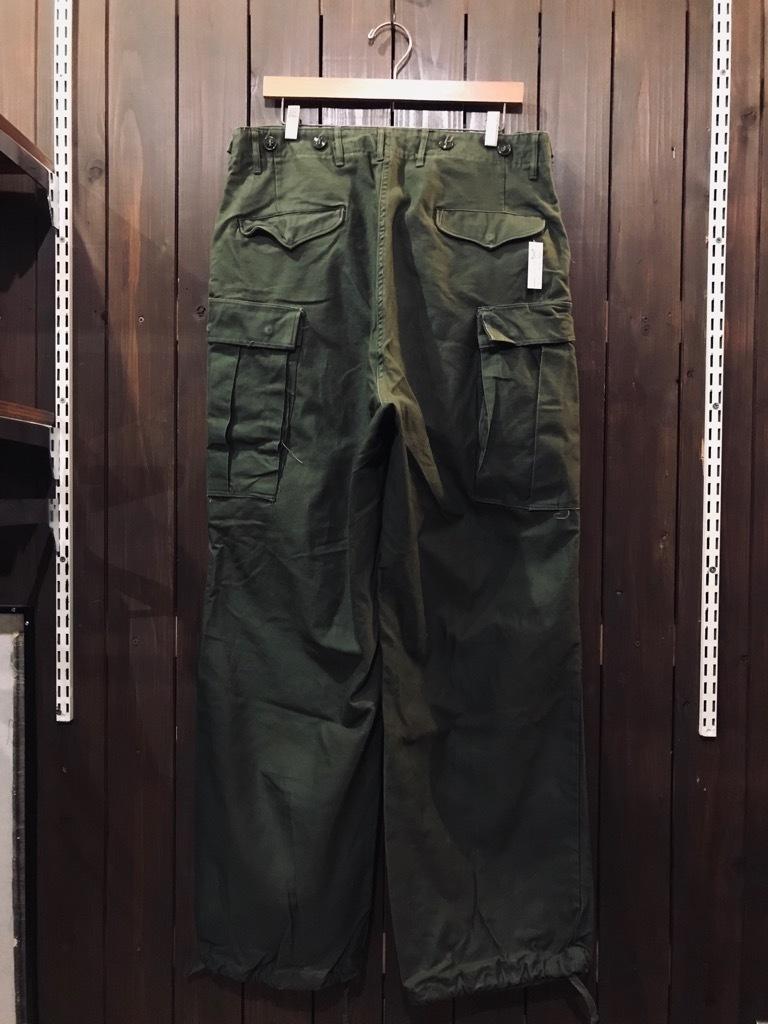 マグネッツ神戸店 1/22(水)Vintage入荷! #6 Military Item!!!_c0078587_18431159.jpg