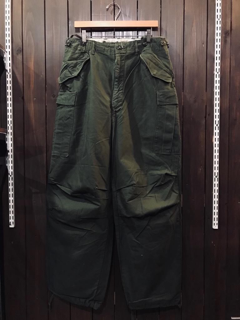 マグネッツ神戸店 1/22(水)Vintage入荷! #6 Military Item!!!_c0078587_18431167.jpg