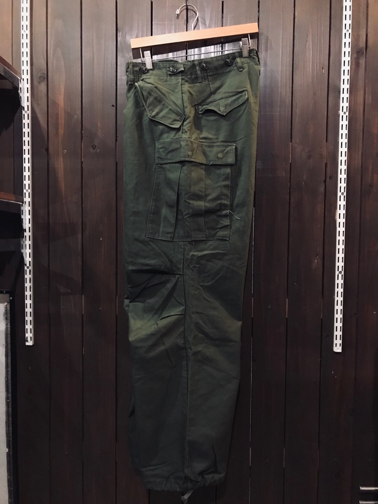 マグネッツ神戸店 1/22(水)Vintage入荷! #6 Military Item!!!_c0078587_18431199.jpg
