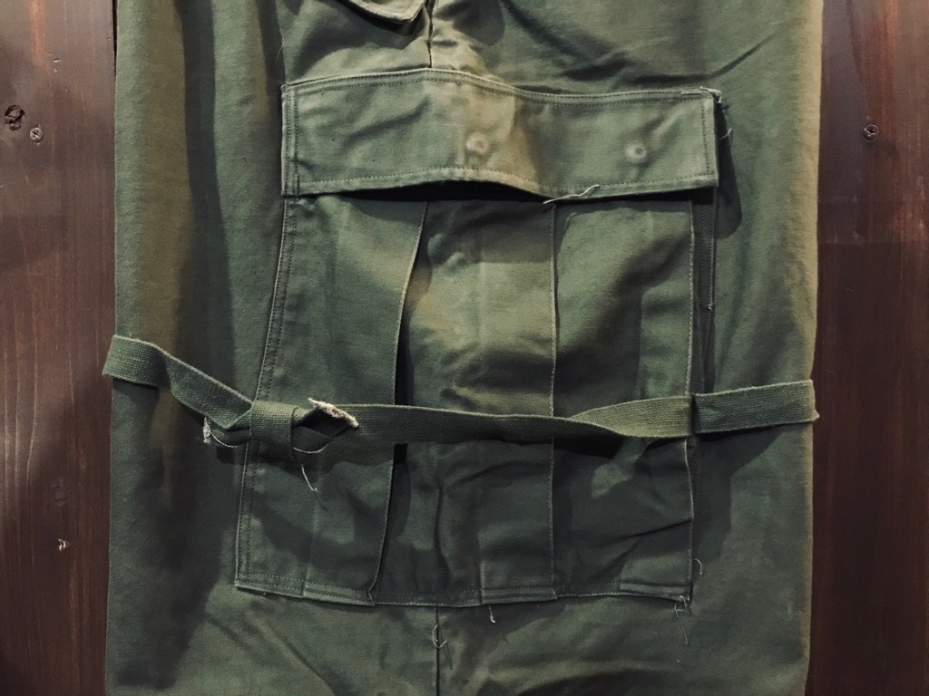 マグネッツ神戸店 1/22(水)Vintage入荷! #6 Military Item!!!_c0078587_18451807.jpg