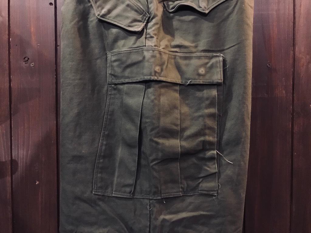 マグネッツ神戸店 1/22(水)Vintage入荷! #6 Military Item!!!_c0078587_18451886.jpg