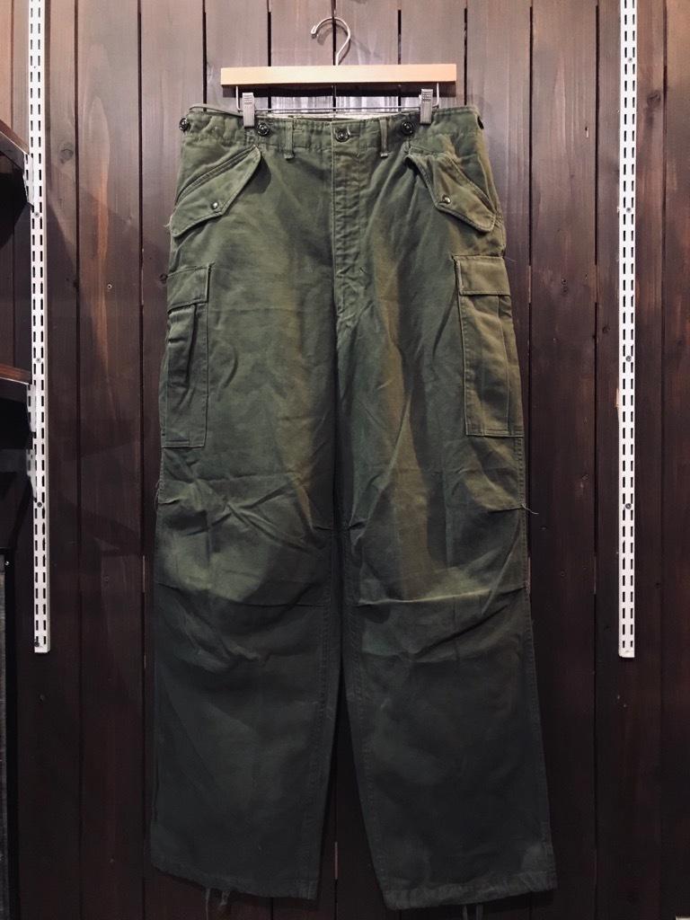 マグネッツ神戸店 1/22(水)Vintage入荷! #6 Military Item!!!_c0078587_18465333.jpg