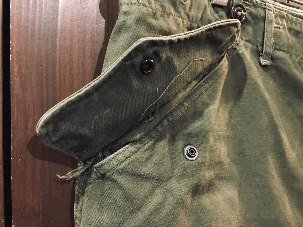 マグネッツ神戸店 1/22(水)Vintage入荷! #6 Military Item!!!_c0078587_18465402.jpg