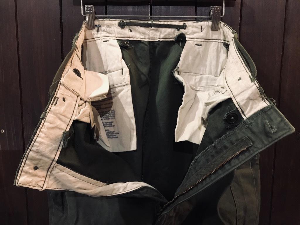 マグネッツ神戸店 1/22(水)Vintage入荷! #6 Military Item!!!_c0078587_18465590.jpg