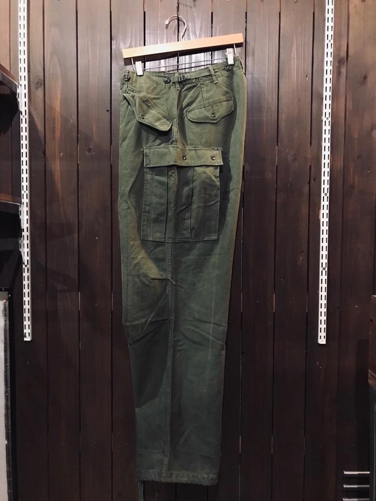 マグネッツ神戸店 1/22(水)Vintage入荷! #6 Military Item!!!_c0078587_18465594.jpg