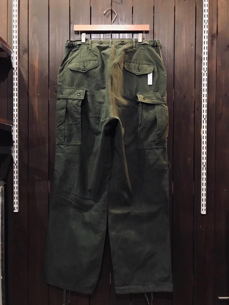 マグネッツ神戸店 1/22(水)Vintage入荷! #6 Military Item!!!_c0078587_18473530.jpg