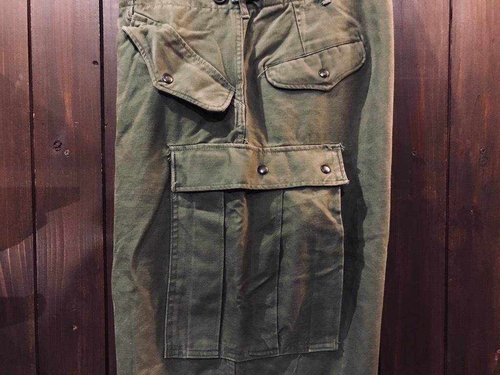 マグネッツ神戸店 1/22(水)Vintage入荷! #6 Military Item!!!_c0078587_18485561.jpg