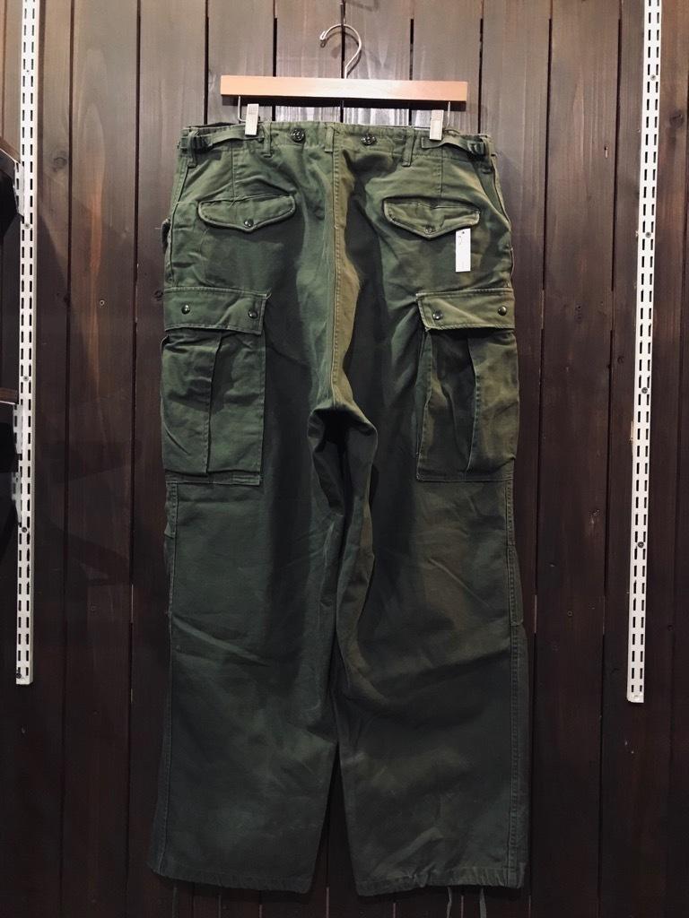 マグネッツ神戸店 1/22(水)Vintage入荷! #6 Military Item!!!_c0078587_18493575.jpg