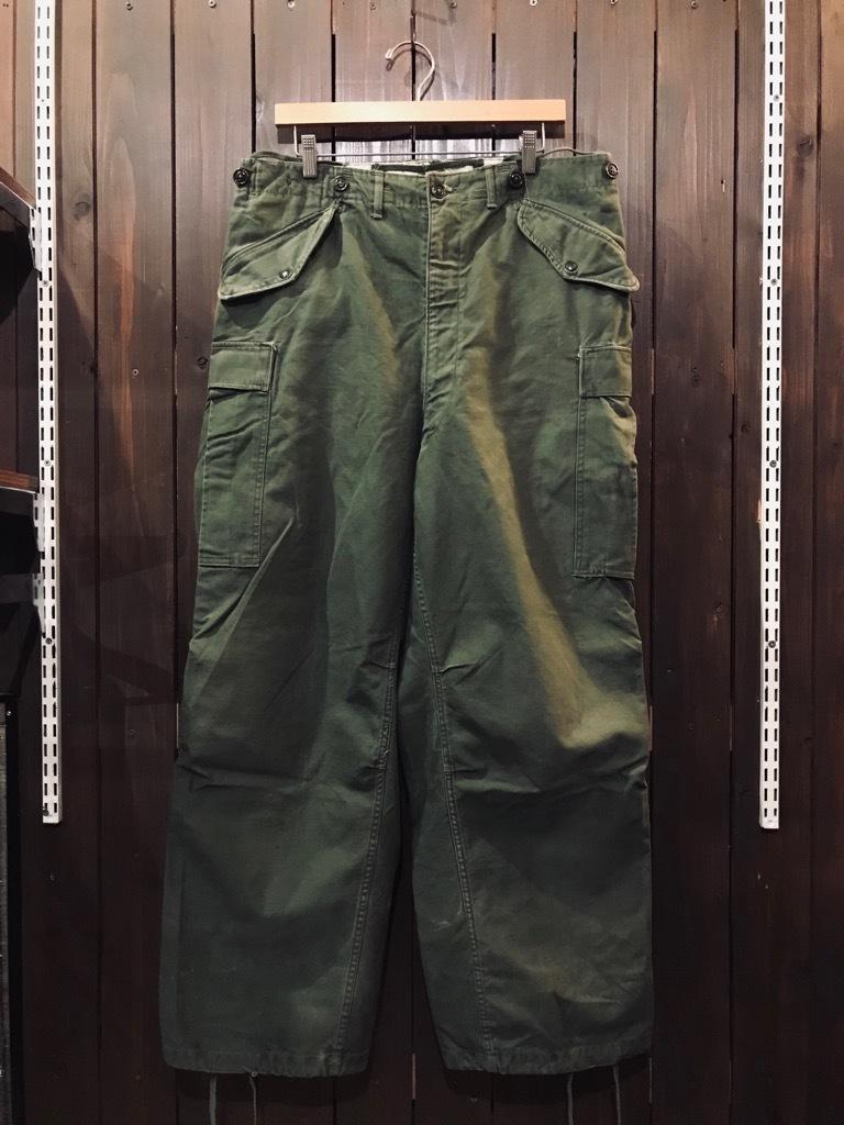 マグネッツ神戸店 1/22(水)Vintage入荷! #6 Military Item!!!_c0078587_18493603.jpg