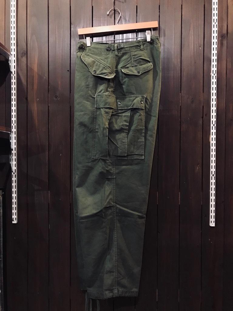 マグネッツ神戸店 1/22(水)Vintage入荷! #6 Military Item!!!_c0078587_18493615.jpg