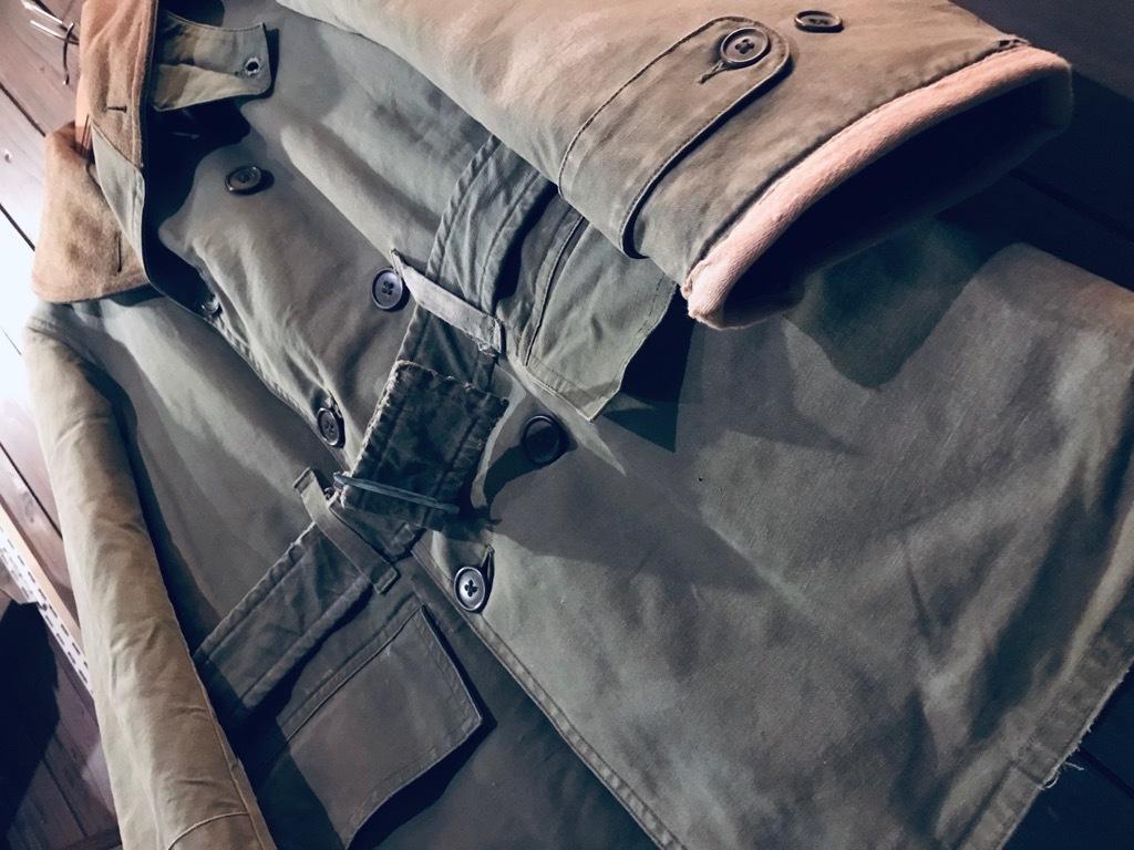 マグネッツ神戸店 1/22(水)Vintage入荷! #6 Military Item!!!_c0078587_18501509.jpg