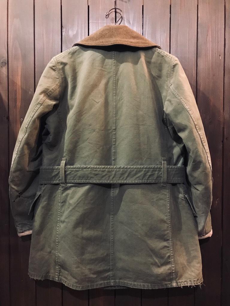 マグネッツ神戸店 1/22(水)Vintage入荷! #6 Military Item!!!_c0078587_18504221.jpg