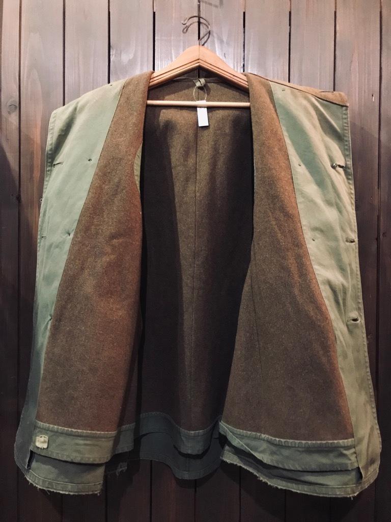 マグネッツ神戸店 1/22(水)Vintage入荷! #6 Military Item!!!_c0078587_18504336.jpg
