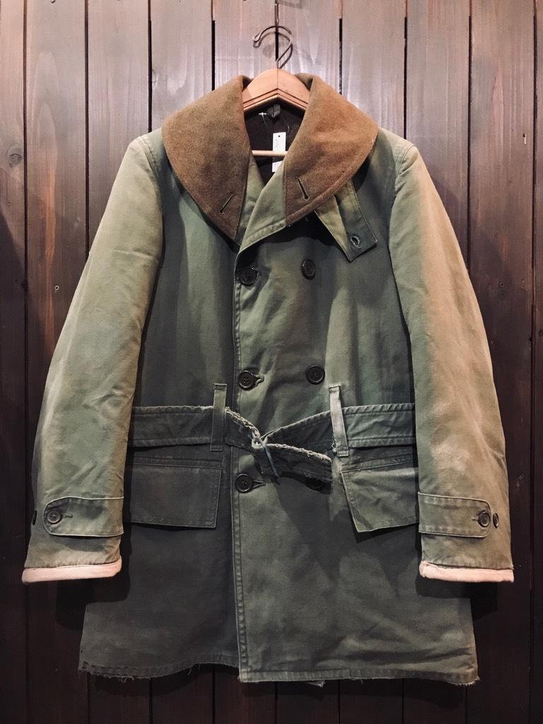 マグネッツ神戸店 1/22(水)Vintage入荷! #6 Military Item!!!_c0078587_18515313.jpg