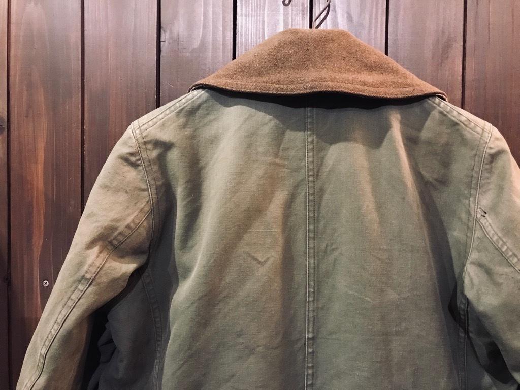 マグネッツ神戸店 1/22(水)Vintage入荷! #6 Military Item!!!_c0078587_18515353.jpg