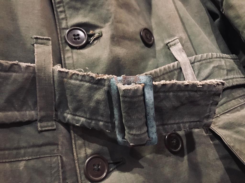 マグネッツ神戸店 1/22(水)Vintage入荷! #6 Military Item!!!_c0078587_18515360.jpg