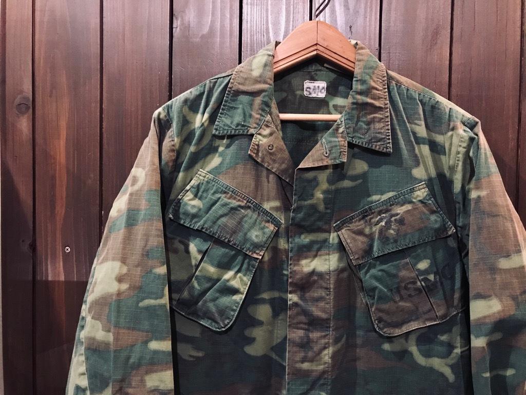 マグネッツ神戸店 1/22(水)Vintage入荷! #6 Military Item!!!_c0078587_18562028.jpg