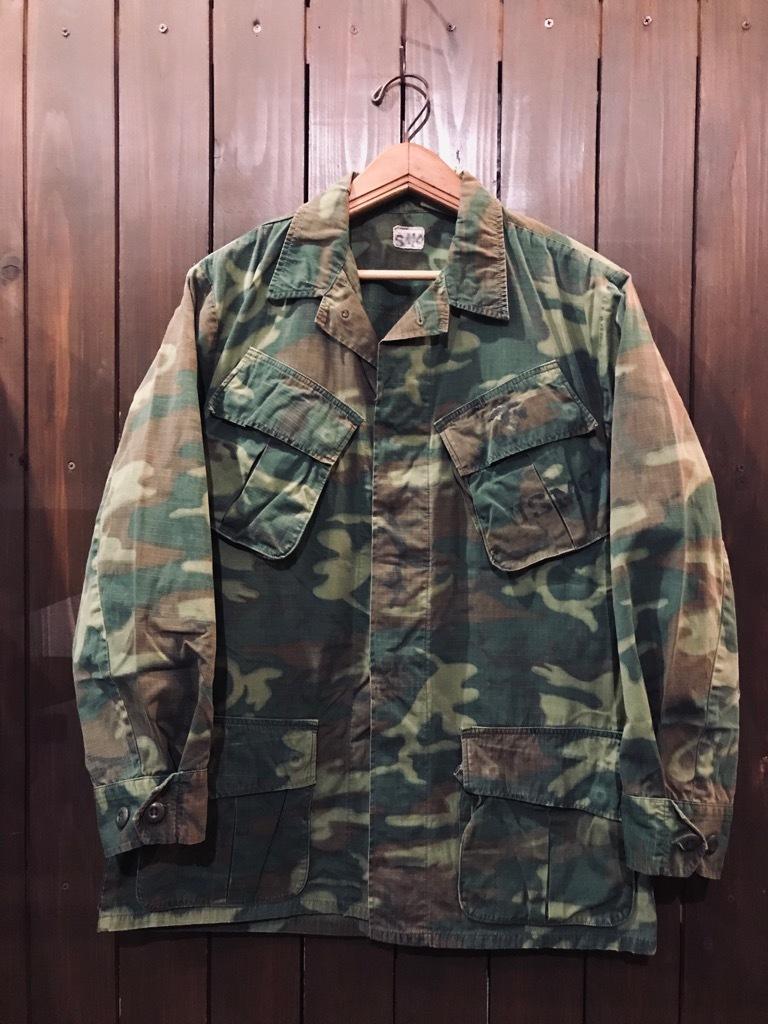 マグネッツ神戸店 1/22(水)Vintage入荷! #6 Military Item!!!_c0078587_18562045.jpg