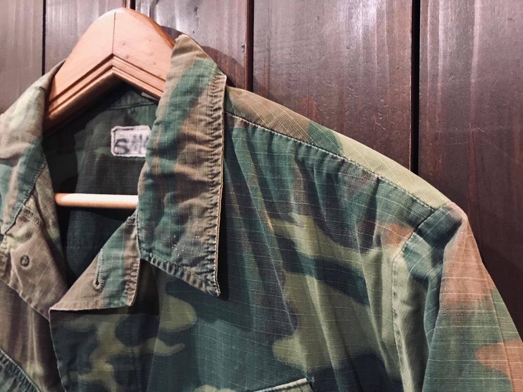 マグネッツ神戸店 1/22(水)Vintage入荷! #6 Military Item!!!_c0078587_18562103.jpg