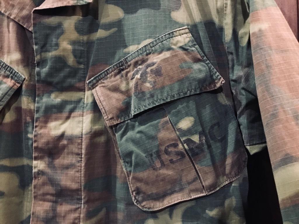 マグネッツ神戸店 1/22(水)Vintage入荷! #6 Military Item!!!_c0078587_18562105.jpg