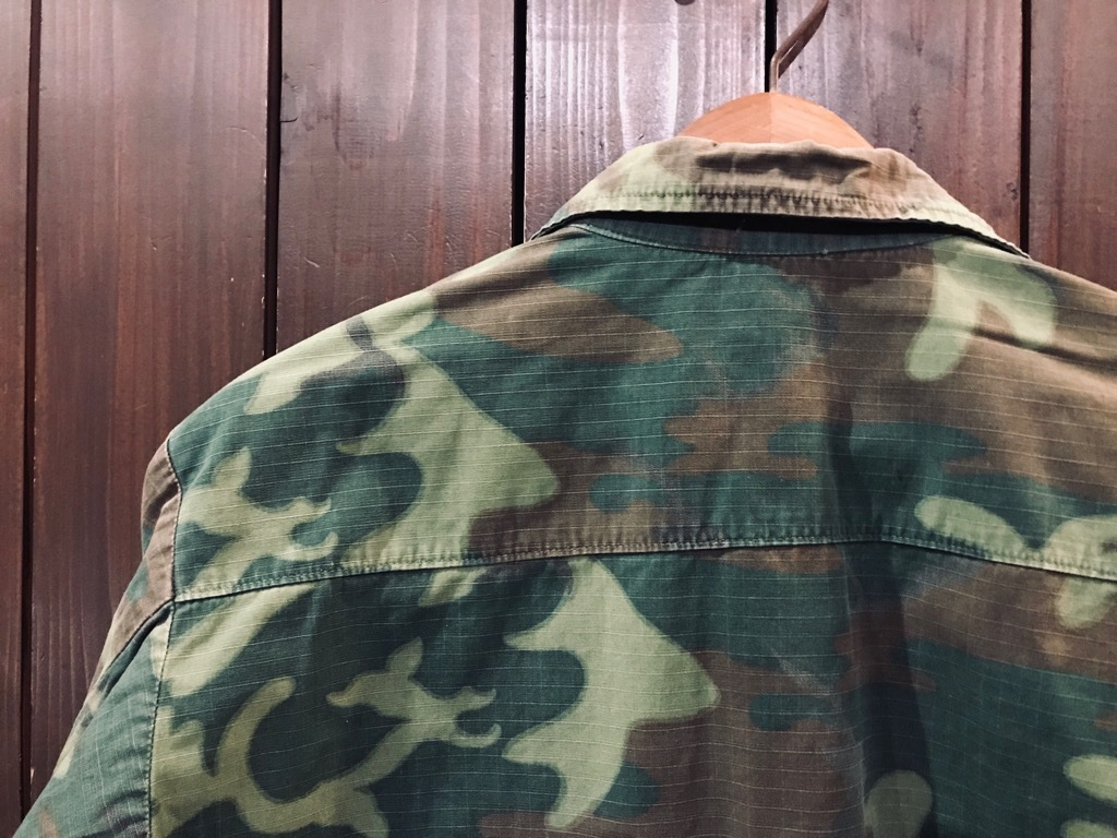 マグネッツ神戸店 1/22(水)Vintage入荷! #6 Military Item!!!_c0078587_18562125.jpg