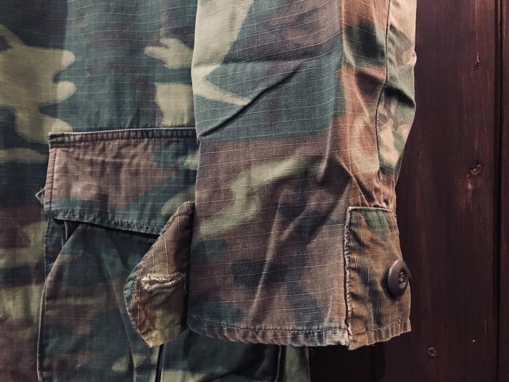 マグネッツ神戸店 1/22(水)Vintage入荷! #6 Military Item!!!_c0078587_18562172.jpg
