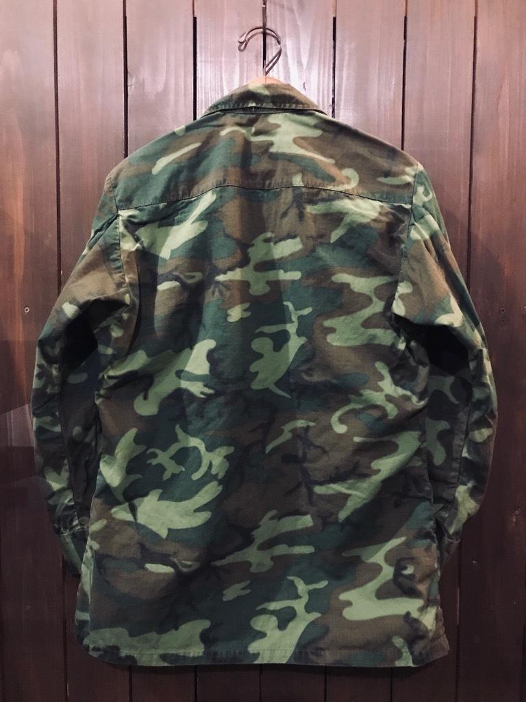 マグネッツ神戸店 1/22(水)Vintage入荷! #6 Military Item!!!_c0078587_18572200.jpg